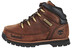 Timberland Euro Sprint - Chaussures - marron